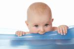 acquaticità neonatale Brescia