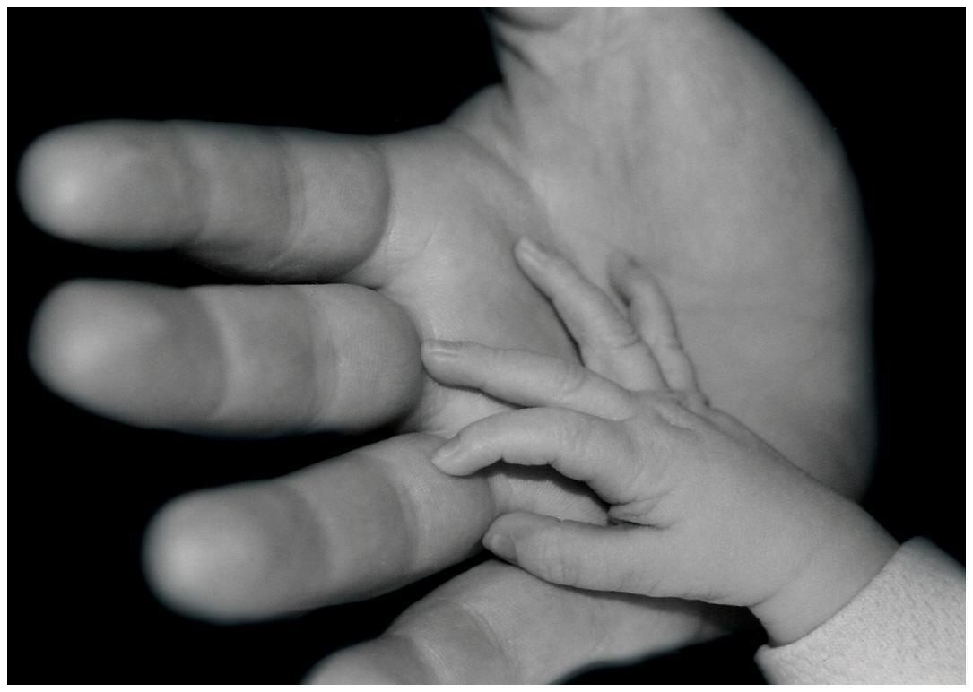 il ruolo del genitore